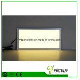 天井のための日光2X4のフィート60W >110lm/W LEDの照明灯