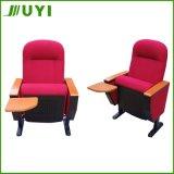 Аудитория стул с деревом подлокотник Jy-605R