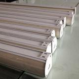 Qualitäts-niedriger Preis-horizontale blosse Fenster-Schattierung