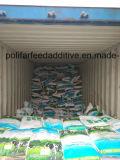 Fami-QS verklaarde Dicalcium Fosfaat 18%Min Poeder/Korrelig
