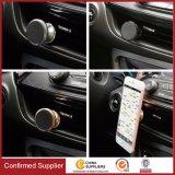 всеобщий магнитный держатель автомобиля держателя телефона 2-in-1 целесообразный для всего Smartphones