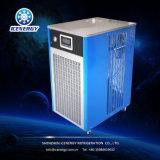 Wasser-Kühler für Laser der Faser-500~750W