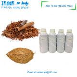 집중된 담배 방향 또는 담배 취향 또는 담배 맛 또는 담배 Flavoring