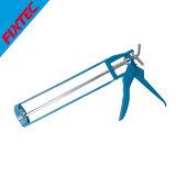 Injetor de calafetagem manual de aço Hex de Fixtec 9 '' Rod