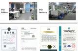 IEC60068-2-66 Vapor ambiental el envejecimiento de la cámara de prueba has