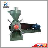 Best Seller la buena calidad precio de fábrica China 6YL prensa de aceite mecánica