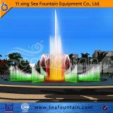 Suministro de luz Full-Color fábrica exterior el control del programa de la luz Full-Color