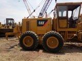 Selezionatore usato del motore del gatto 140h con il selezionatore di /Caterpillar 140h 120h 12g 14G dello scarificatore