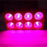 고성능 가득 차있는 스펙트럼 옥수수 속 LED 플랜트는 빛을 증가한다
