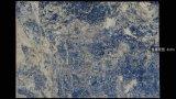 Боливия синий Quartzite слоев REST&плиткой полом&Walling Quartzite