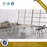 Het moderne Bureau van de Conferentie van de Vergadering van het Bureau (ul-NM001)
