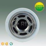 Hydrauliköl-Filter für Autoteile (HF6684)