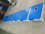 10kw 15kw 20kw 30kw 50kw 60kw grille de 1 MW cravate systèmes/d'Énergie solaire Énergie solaire Énergie solaire/projets fermes