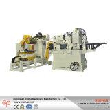 [أونكيلر] مقوّم انسياب آلة في معلنة يقوّم معدّ آليّ ([مك4-800ف])