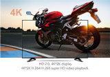 Nouvelle arrivée Tx3 Mini X96 Amlogic S905W Quad Core Android 7.1 TV Box Mxq