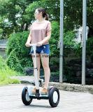 велосипед 700W электрический e с 36V/4.4ah