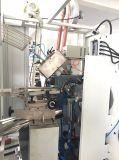 1-8 plástico cor máquina de Impressão Offset curvos