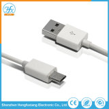 De Datos USB Universal IMF Rayo Cable cargador para iPhone