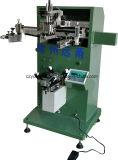 Máquina de impressão curvada da tela para a pena/copo/caneca/frasco