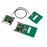 Spiel-Maschine RFID USB-kontaktlose Kartenleser-Baugruppe