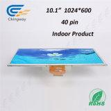 """10.1 """" 1024*600 TFT LCD"""