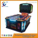 Jeux de pêche de casino de jeu de poissons de dragon de roi 2 tonnerre d'océan