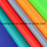 100%Polyester 420d Oxford Fabric for Bag and Tent