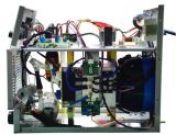 TIG 400ij van de Module van de omschakelaar IGBT de Machine van het Lassen (TIG 400IJ)