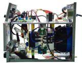 Machine de soudure de TIG 400ij de module de l'inverseur IGBT (TIG 400IJ)