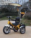 Немецкий дизайн Baby Stroller детей в инвалидных колясках детей в инвалидных колясках