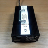 48V/20A 전기 스쿠터 배터리 충전기