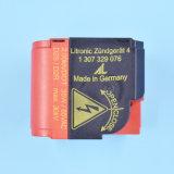 VERSTECKTER Vorschaltgerät-Anzünder Soem-1307329076 Xenon für Mini-VW Volvo BMW-MERCEDES-BENZ