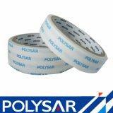 泡材料のための高い付着のアクリルの支払能力がある紙テープ