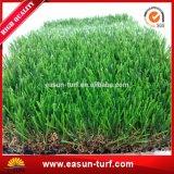 Ausgangs-und Garten-dekorativer synthetischer Rasen-Teppich