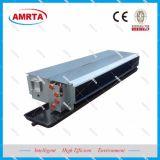 Wasser kühlte Ventilator-Ring-Geräten-Zentrale-Klimaanlage