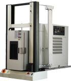 Type machine de test de tension de la température de ciel et terre de PT-1167gdx de pression