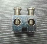 De aangepaste Hardware van het Bevestigingsmiddel van het Metaal
