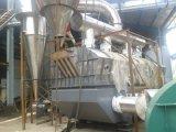 ミルクの顔料のための高速遠心実験室の噴霧乾燥器