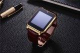 GSM de Telefoon W90 Smartwatch van het Horloge Slim Horloge voor Slimme Telefoon