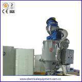 Kurbelgehäuse-Belüftung elektrisch oder Kabel-Draht, der Maschine bündelt