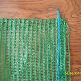 أخضر [50إكس80] [رسكهل] شبكة حقيبة لأنّ تعليب [40كغ] بطاطا