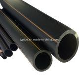 Dn 355mmのガス供給のためのPE100高品質のPEの管
