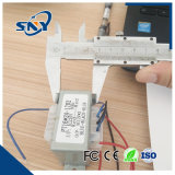Transformateur redresseur Single-Shase Transformateur 200V à 12V Transformateur de basse fréquence
