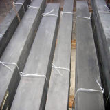 высокоскоростная сталь инструмента 1.3255/T4