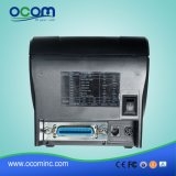 Porta della stampante di con matrici a punti di effetto di Ocpp-763-L 76mm Ethernet/LAN