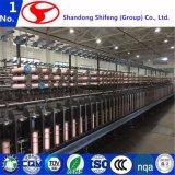 El hilado de largo plazo de la fuente 930dtex (840D) Shifeng Nylon-6 Industral de la producción/la cuerda viscosa del hilado/de neumático/torció el hilado/el hilado transparente del nilón/de la torque/los hilados de polyester