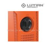 Arruela de Pressão Alta eléctricos para uso doméstico Car Wash (LT502A)