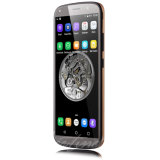 6.0 '' de Grote Slimme Telefoon Cellphone van de Bespreking van het Scherm 4core 3G Rechte
