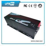 Утвержденном CE 1000W 12/24 В перем. тока 110/22050/60Гц Чистая синусоида инвертор