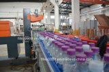 De volledige Automatische Verpakking van het Mineraalwater en van de Drank en Lopende band